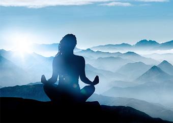 Funktionale Stresstherapie